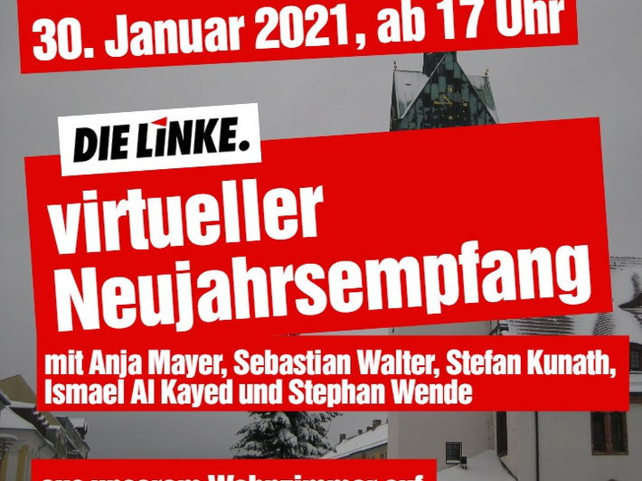 Bundestagswahl 2021 Live Stream